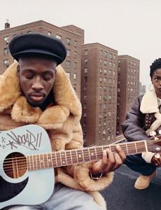 lisa leone foto hip hop