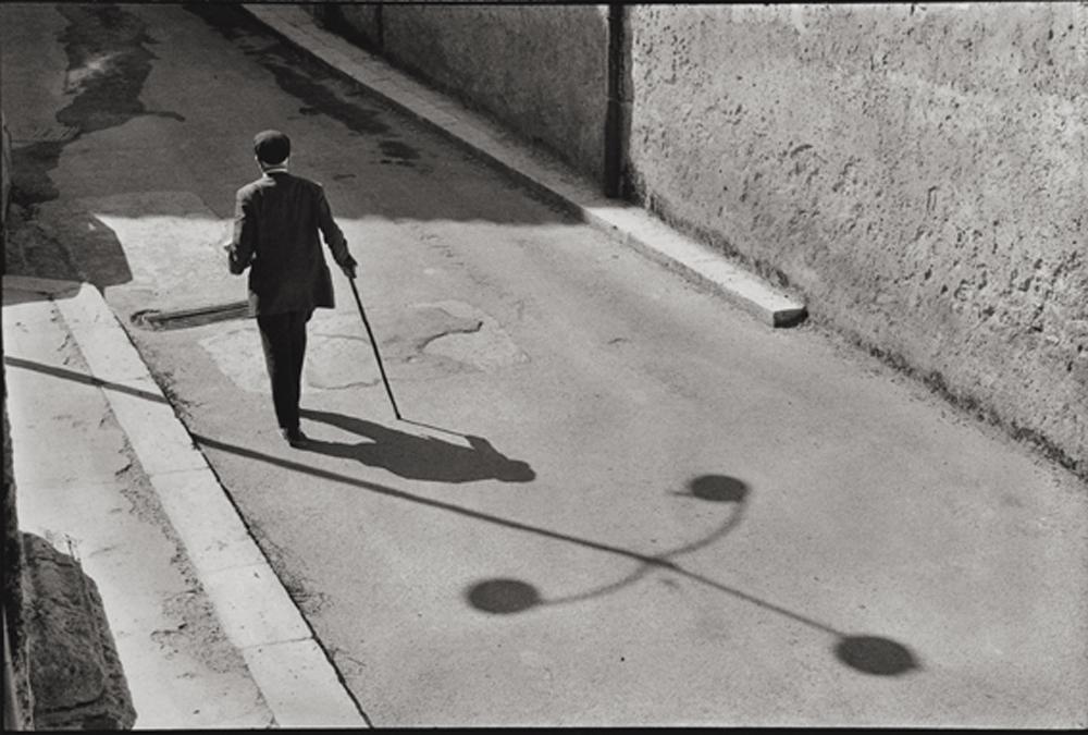 Leonard Freed_Sicilia_1974_C Leonard Freed - Magnum (Brigitte Freed).jpg