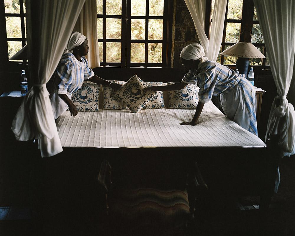 Guillaume Bonn fotografia